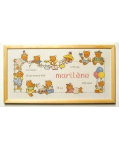 Marilène