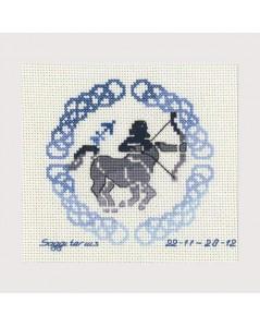 Saggitarus
