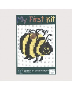 My First Kit Bee