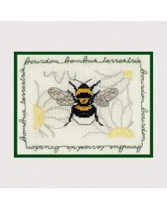 Humble bee
