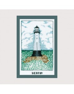 Herpin's lighthouse