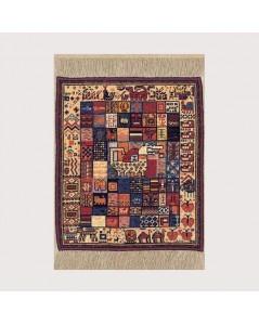 Gabbé carpet