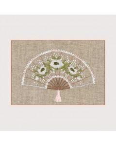 Fan anemones