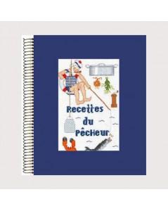Fischerman's recipes