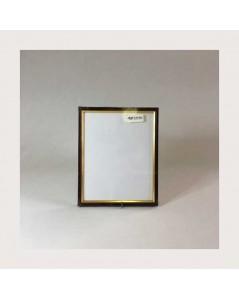 Wooden frame Lanarte 70211