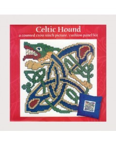 Celtic Hound