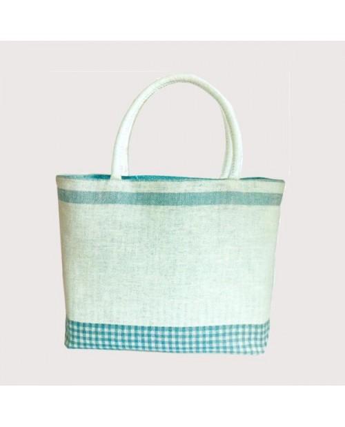 Handbag couture