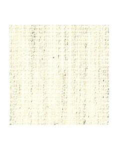 Linen and coton aïda 5.5 stitches/cm  width 160 cm