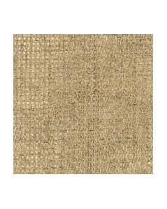 Linen aïda 5.5 stitches/cm  width 160 cm