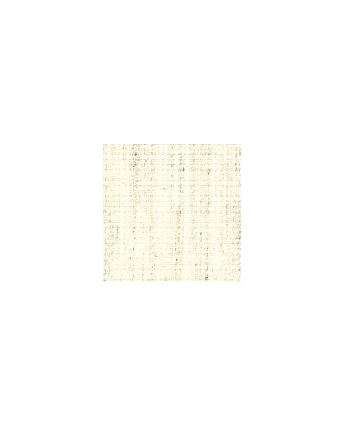 Linen and coton aïda 7 stitches/cm width 160 cm