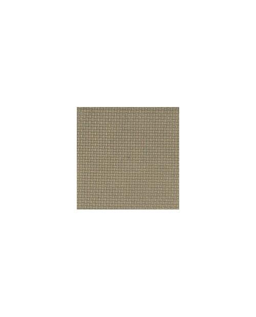 Cotton aïda 7stitches/cm width 160 cm