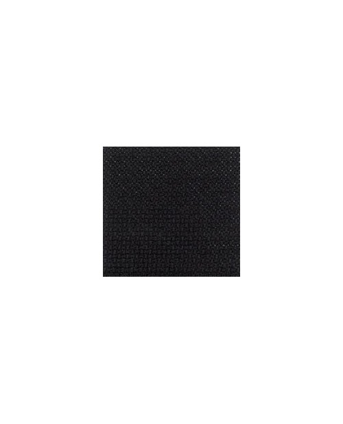 Cotton aïda 7 stitches/cm  width 160 cm