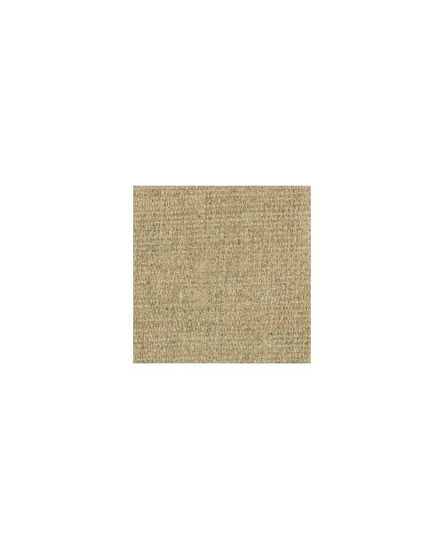 Natural linen aïda7 stitches/cm width 160 cm