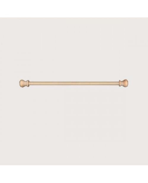 Wood stick (27cm)