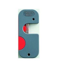 Needle Cassette for Medium Fabrics