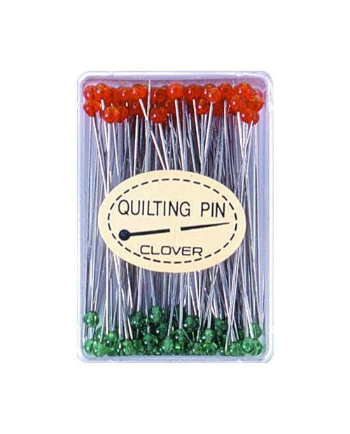 Quilting Pins (Fine)