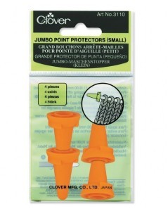 Jumbo Point Protectors (Small)