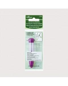 Lace Darning Needle Set
