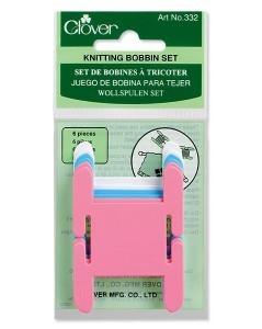 Knitting Accessories Knitting Bobbin Set