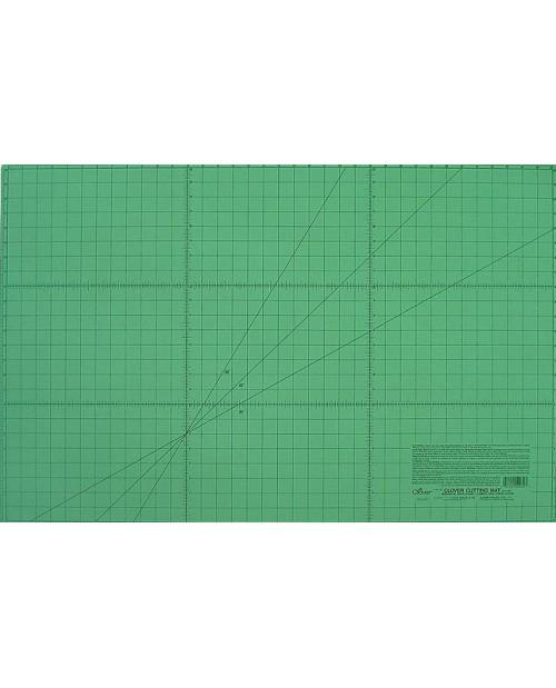 Cutting Mat (32 X 45 cm)