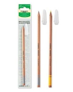 Quilting Pencil