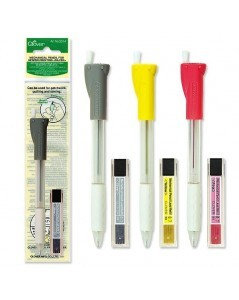 Mechanical Pencil for Sewing-Quilting