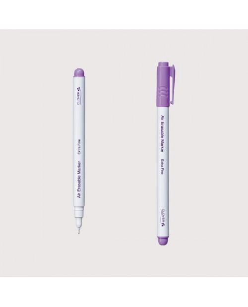 Air Erasable Marker (violet