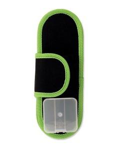 Rotary Cutter Case (45 mm & Slash Cutter)