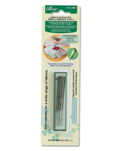 Felting Needle Tool Refill Needle (Fine Weight Needle