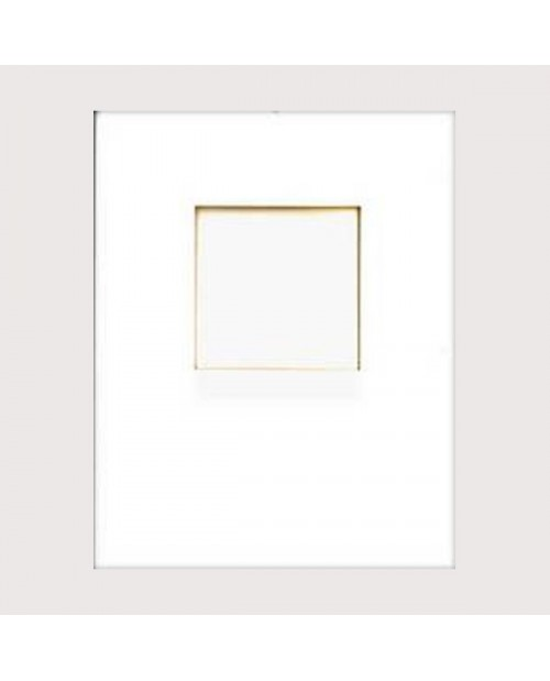 5 greeting cards and envelopes