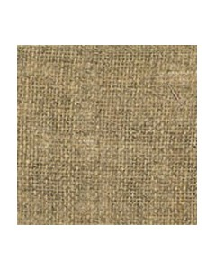Natural linen evenweave 10 threads/cm width 205 cm