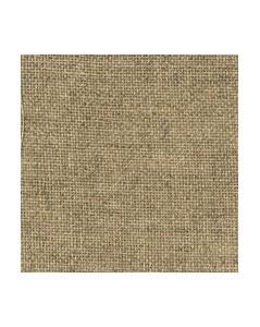Natural linen evenweave 12 threads/cm width 140 cm