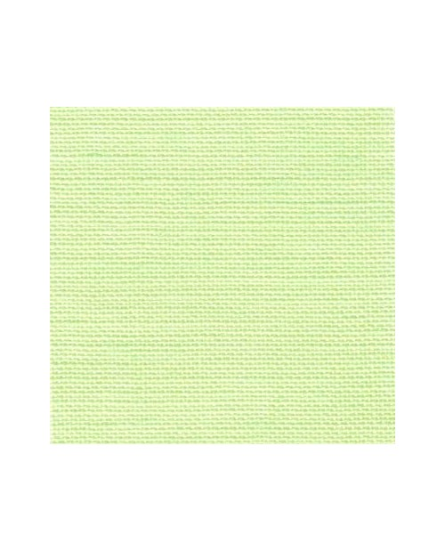 Moon linen evenweave 12 threads/cm width 140 cm