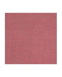 Claret linen evenweave 12 threads/cm width 140 cm