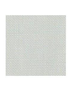 Grey linen evenweave 12 threads/cm width 140 cm