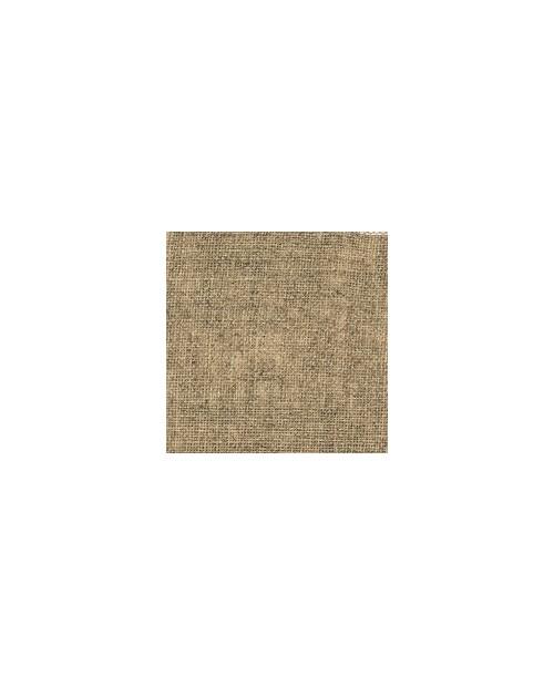 Nartural linen evenweave 16 threads/cm width 140 cm