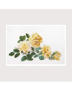 Flowers Peace
