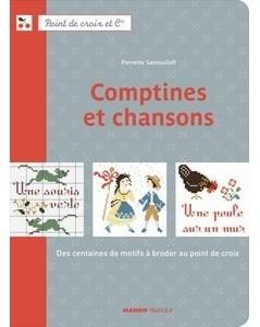 Comptines et Chansons