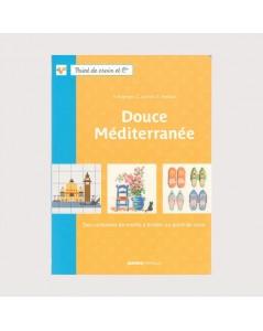 Douce Méditerranée