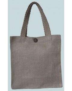 Bag to embroider