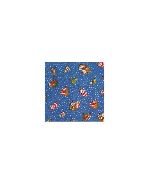Chritmas fabric 2  width 120 cm