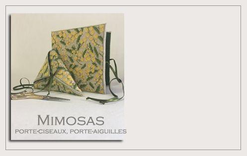 etui_ciseaux_aiguilles_mimosas.jpg