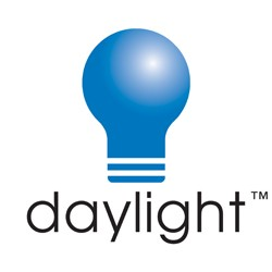 9.1 Daylight
