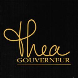 2. Thea Gouverneur