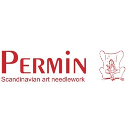 3. Permin of Copenhagen