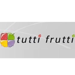 9.7 Tutti Frutti