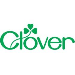 4. Clover