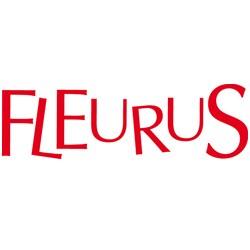 9.4 Fleurus
