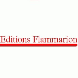 9.2 Flammarion