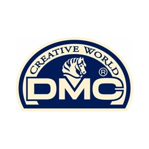 7. DMC